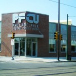 PFCU west philly