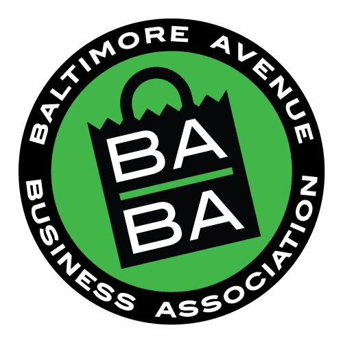 baba_logo_round_500