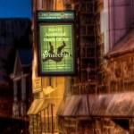 Curio Theatre