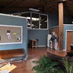 The Cedar Works