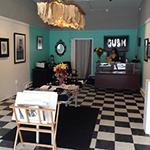 Gush Gallery