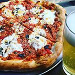 ClarkvillePizza