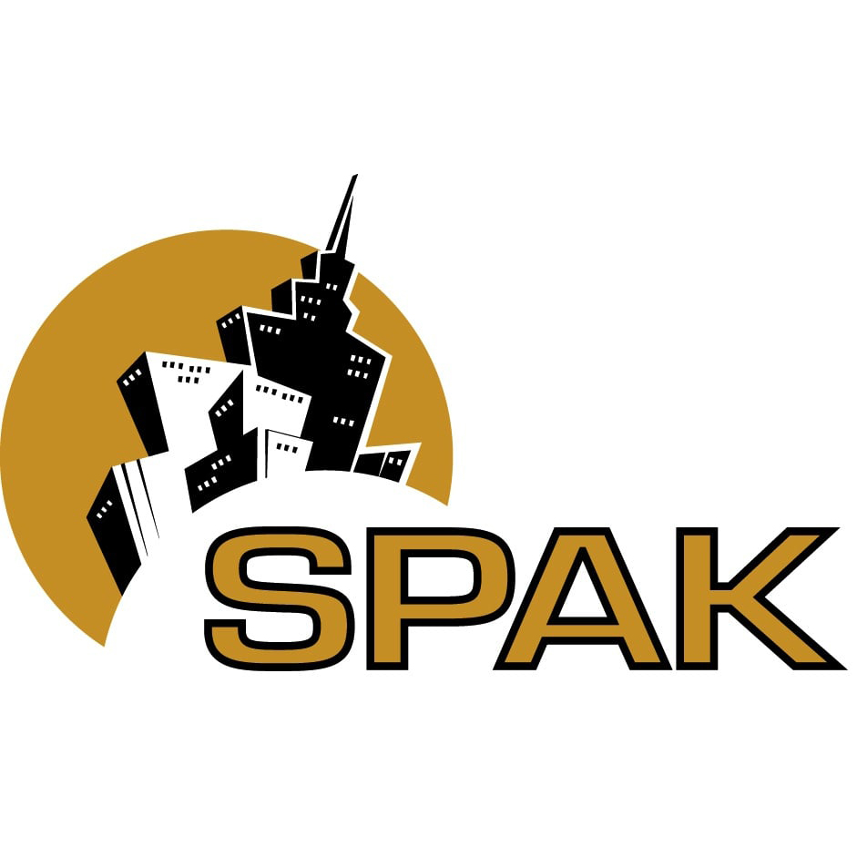 Spak Group